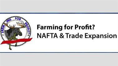 Canadian Farm News & Agriculture Real Estate - Farms